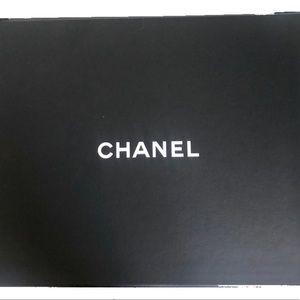 CHANEL Bags - Chanel Le Boy